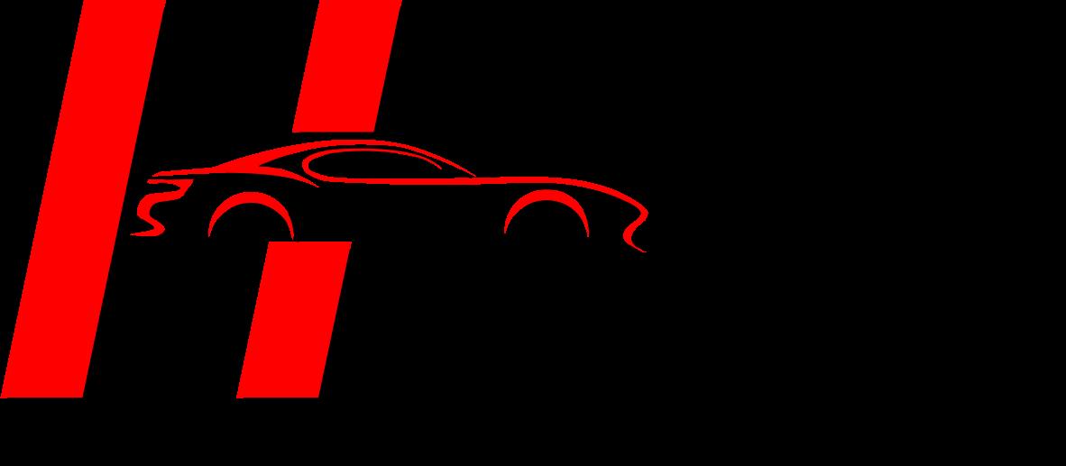 Yaris hybrid