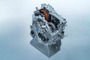 Új Toyota Yaris - Hybrid