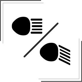 TSS - Automatikus távolsági világítás